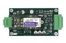 AT4 Luftbefeuchter mit BACnet/IP und LonWorks in GLT integrierbar.