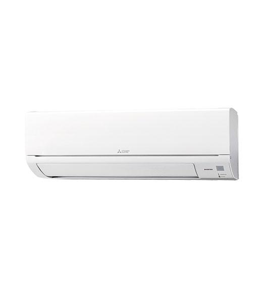 EDV Klimaanlage