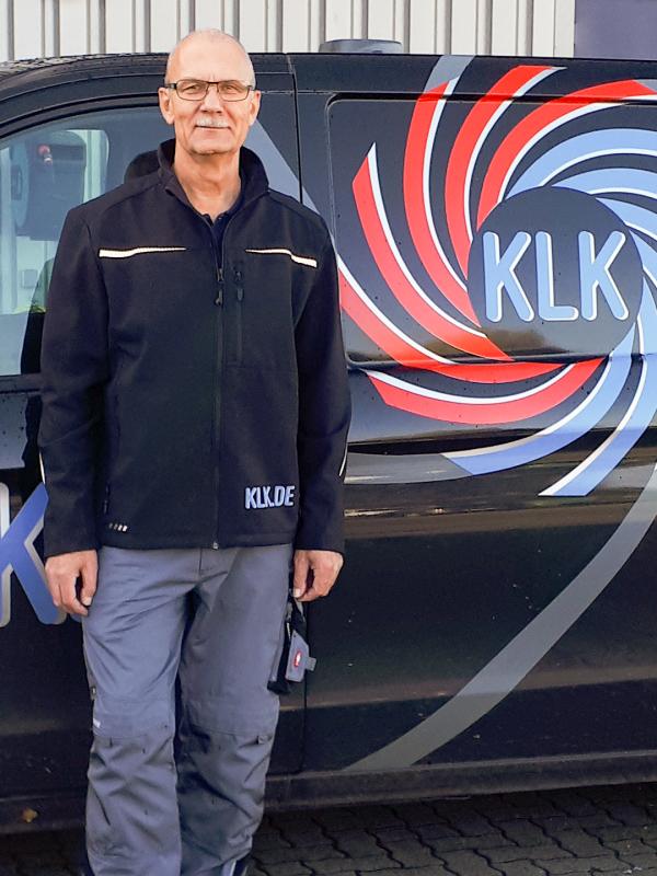 klk-mitarbeiter-Karl-Heinz-Woletz